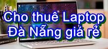 Địa điểm cho thuê laptop tại Đà Nẵng giá rẻ}